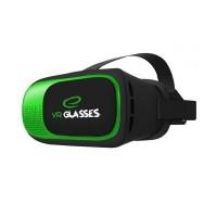Ochelari VR 3D Esperanza, Bluetooth 3.0 clasa 2