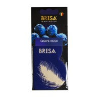 Odorizant tip carton Brisa, aroma Grape Rush