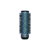 Perie fara maner Multi Brush Olivia Garden, 36 mm, tehnologie ionica
