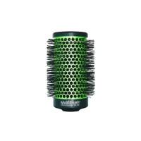 Perie fara maner Multi Brush Olivia Garden, 56 mm, tehnologie ionica
