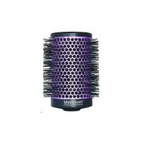 Perie fara maner Multi Brush Olivia Garden, 66 mm, tehnologie ionica