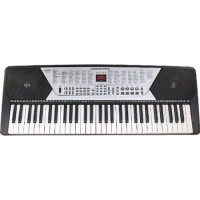 Orga electronica Madison, 61 clape, functie invatare, 128 timbre