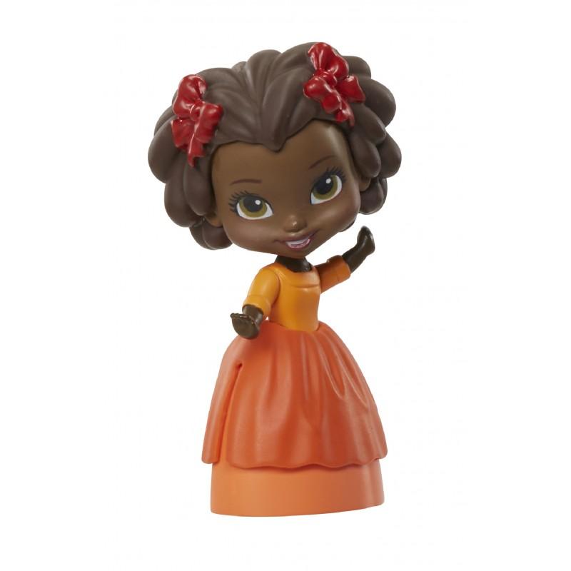 Figurina Sofia Intai Ruby, 8 cm, 3 ani+ 2021 shopu.ro