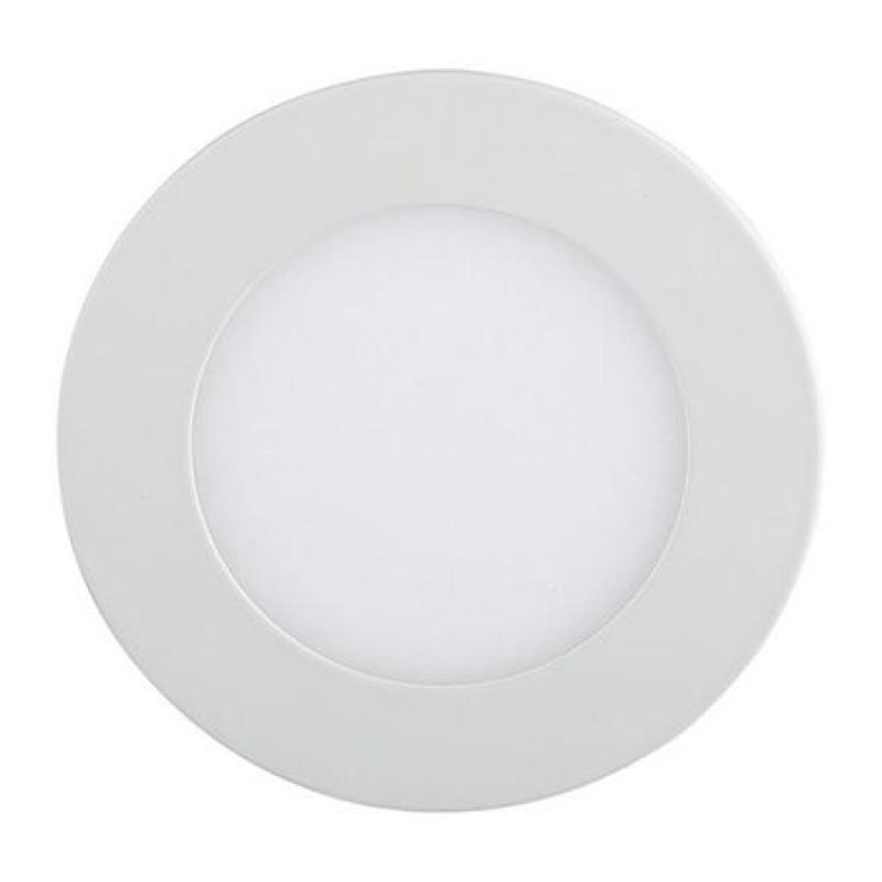 Panou LED incorporabil, 22 W, 4000 K, 1800 Im, lumina alb neutru shopu.ro
