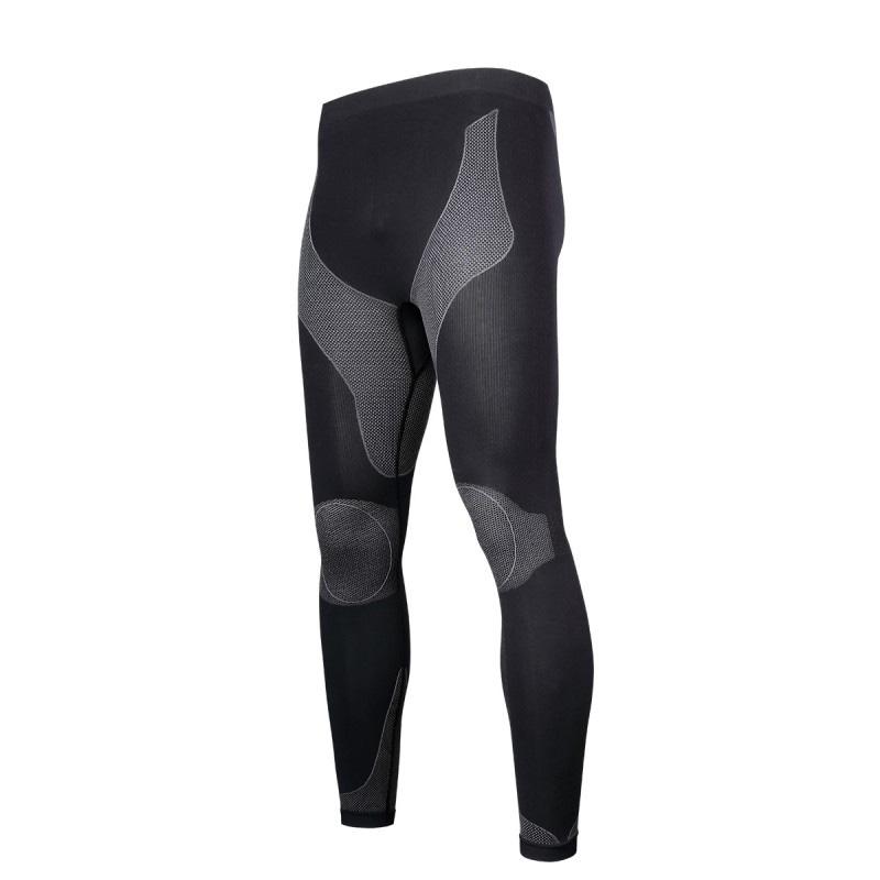 Pantaloni de corp termoactivi cu ventilatie Lahti Pro, marimea L/XL 2021 shopu.ro