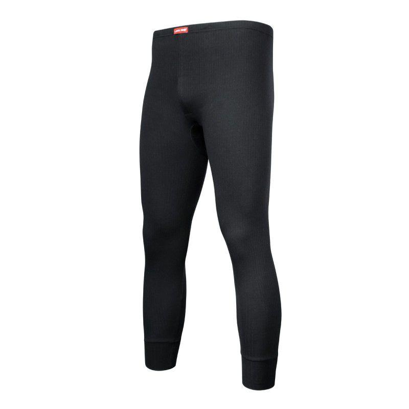 Pantaloni de corp termoactivi Lahti Pro, marimea XL shopu.ro