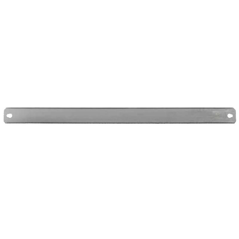Panza dispozitiv taiere unghiuri cu fierastrau Proline, 550 mm 2021 shopu.ro