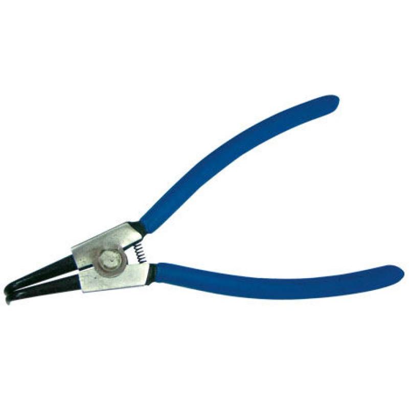 Patent siguranta Proline, cioc indoit exterior, maner ergonomic shopu.ro