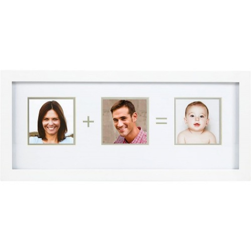 Rama foto Family Frame Pearhead, 43 x 19 cm 2021 shopu.ro
