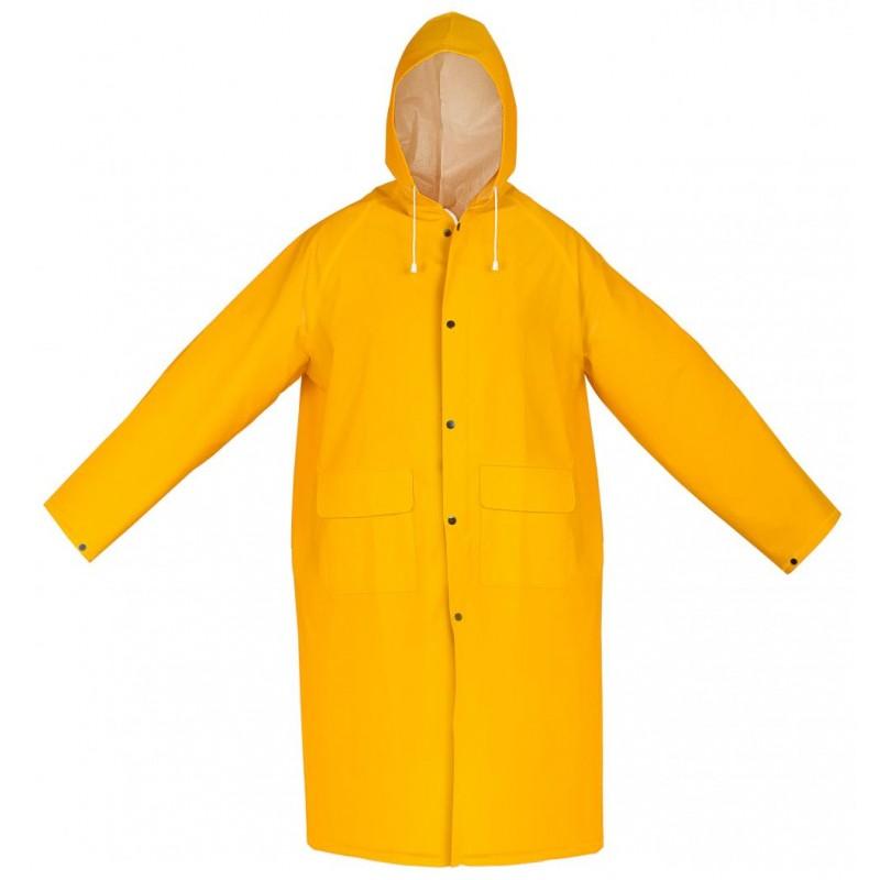 Pelerina de ploaie Tolsen, marimea XL, 2 buzunare 2021 shopu.ro