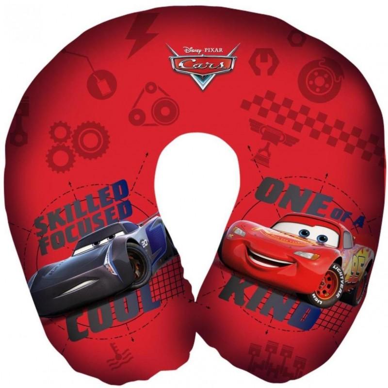 Perna gat Cars Disney Eurasia, anatomica 2021 shopu.ro