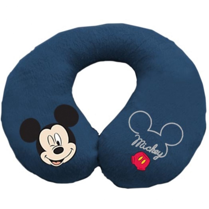 Perna gat Mickey Disney Eurasia, anatomic 2021 shopu.ro