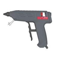 Pistol de lipit cu silicon Proline, 11/80 W, duza inlocuibila