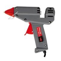Pistol de lipit cu silicon Proline, 28/180 W, intrerupator