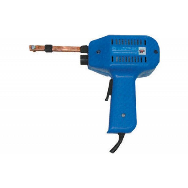 Pistol de lipit L-6A, 75 W shopu.ro