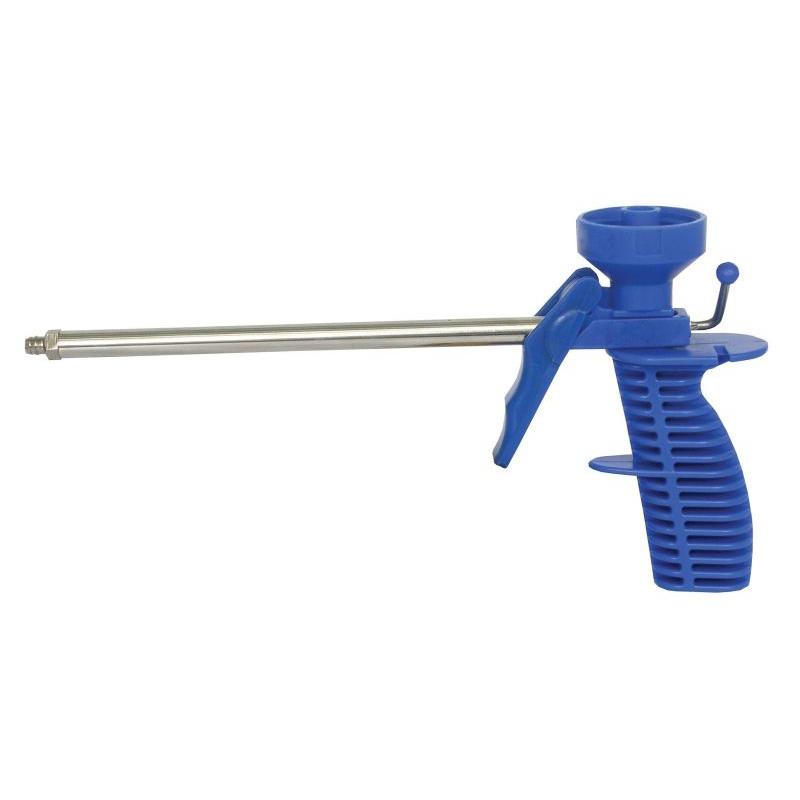 Pistol spuma Mega, 250 mm, maner robust 2021 shopu.ro