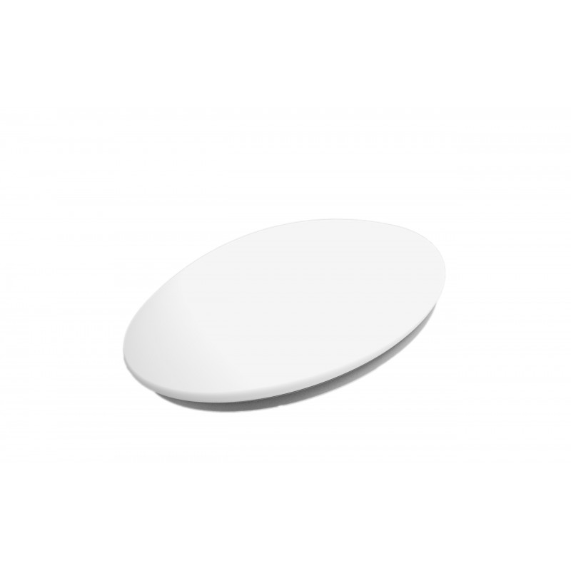 Plafoniera LED Well, 260 mm, 4000 K, 12 W 2021 shopu.ro