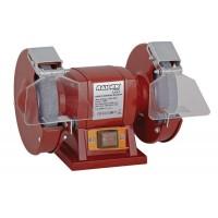 Polizor de banc Raider, 250 W, 2950 rpm, disc 150 х 12.7 х 16 mm