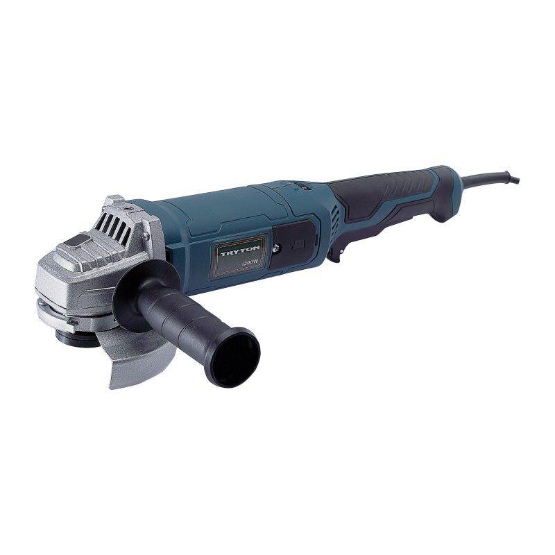 Polizor unghiular, 22-125 mm, 4000-12000 rot/min, 1200 W shopu.ro