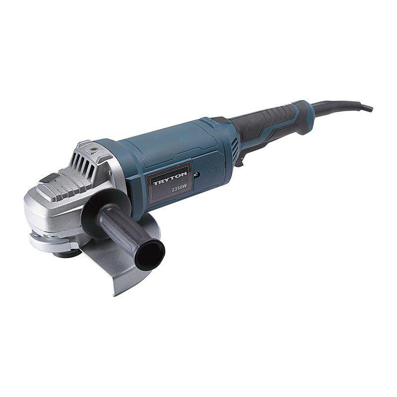 Polizor unghiular, 22-230 mm, 6500 rot/min, 2350 W