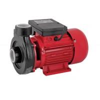 Pompa de apa centrifugala de suprafata Raider, 750 W, 2900 rpm, 20 m, 12600 l/h
