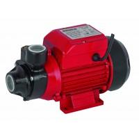 Pompa de apa centrifugala de suprafata periferica Raider, 370 W, 2850 rpm, 35 m, 2100 l/h
