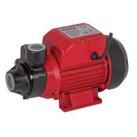 Pompa de apa centrifugala de suprafata periferica Raider, 500 W, 2850 rpm, 35 m, 2400 l/h