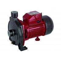 Pompa de apa centrifugala de suprafata periferica Raider, 750 W, 2900 rpm, 28 m, 5760 l/h