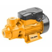 Pompa periferica Tolsen,  370 W, 35 l/min, 35 m, rotor cupru