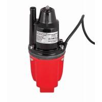 Pompa submersibila apa curata Raider, 300 W, 2900 rpm, 60 m, 1080 l/h