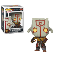 Figurina Pop Games Dota 2 Juggernaut Sword, 3 ani+