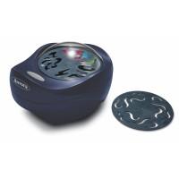Proiector LED lumini Aurora boreala si australa Brainstorm Toys, Multicolor