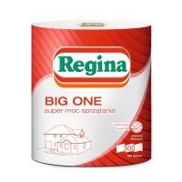 Prosoape hartie Regina Big One, 2 straturi