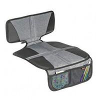 Protectie bancheta auto compatibila ISOFIX Reer TravelKid Protect, 46 x 83 cm