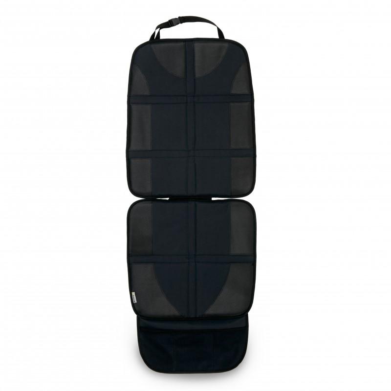 Protectie bancheta auto Sit On Me Deluxe, universala, 47 x 121 cm 2021 shopu.ro