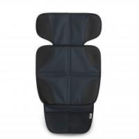 Protectie bancheta Sit on Me Easy, universala, material anti derapant