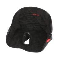 Protectie impermeabila scaun auto/carucior Ultra Dry Seat Diono, Negru