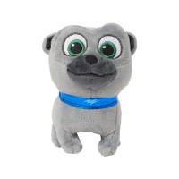 Jucarie de plus cu functii Puppy Dog Pals Bingo, 3 ani+