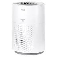 Purificator aer Pure Life Teesa P500, 38 W, 3 etape filtrare, mod sleep, 55 dB, Alb
