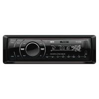 Radio MP3 Player Auto Peiying, USB/SD/MMC/AUX, 4 x 50 W