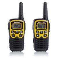 Radio PMR XT 50 Motorola, 24 canale, USB, trusa inclusa