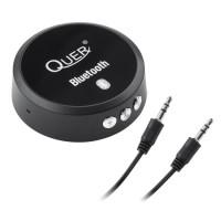 Receptor audio Bluetooth Quer pentru masina, TwoLink