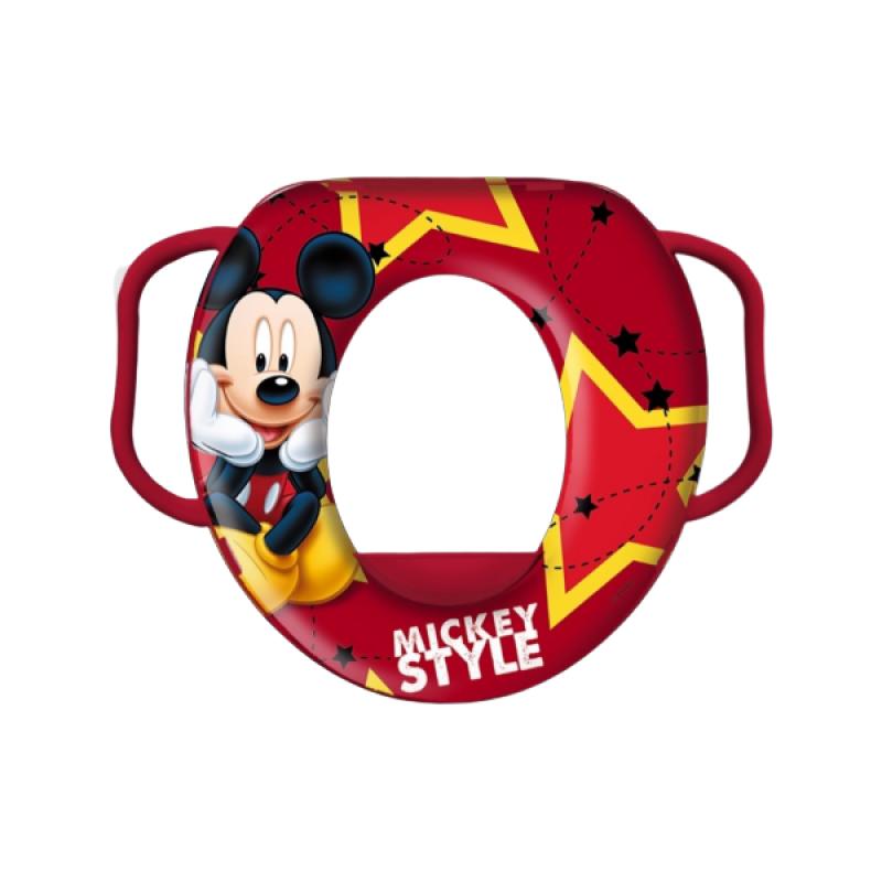 Reductor captusit cu manere Star, 35 x 30 x 7 cm, model Mickey 2021 shopu.ro