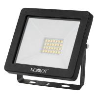 Proiector LED Kemot URZ3473, 20 W, 4000 K, 1600 lm