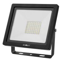 Proiector LED Kemot URZ3475, 50 W, 4000 K, 3250 lm