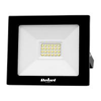 Reflector LED Rebel, 20 W, 24 x LED, 6500 K, 1600 lm