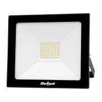 Reflector LED Rebel, 30 W, 36 x LED, 6500 K, 2400 lm