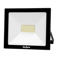 Reflector LED Rebel, 50 W, 72 x LED, 6500 K, 4000 lm
