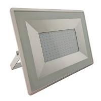 Reflector cu LED, 100 W, 4000 K, 8500 Im, lumina alb neutru