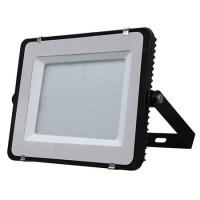Proiector V-Tac cu LED SMD, cip Samsung, 150 W, 4000 K, lumina alb neutru